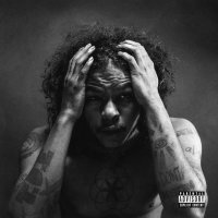 ab-soul-dwtw-album-cover-art